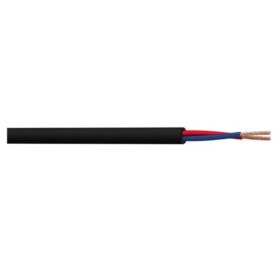 Tru 2x4.0mm² OFC Multicore Circular Speaker Cable