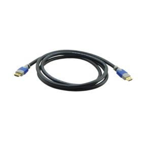 Kramer Premium High–Speed HDMI C-HM HM PRO