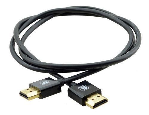 hdmi 5 метра кабел