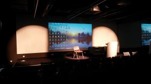 конферентна зала 2016-01-19 12.45.33
